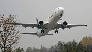 Κορωνοϊός: Η Βρετανία απαγορεύει τις απευθείας πτήσεις από και προς τα Ηνωμένα Αραβικά Εμιράτα