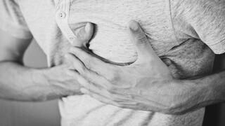 Μελέτη αποκαλύπτει:Υψηλότερη η θνησιμότητα από καρδιακή αρρυθμία στις πλουσιότερες ευρωπαϊκές χώρες