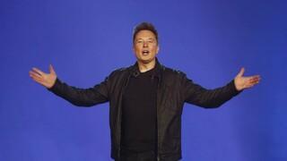SpaceX: Στα 60 δισ. δολάρια –τουλάχιστον- η οικονομική αποτίμηση της εταιρείας