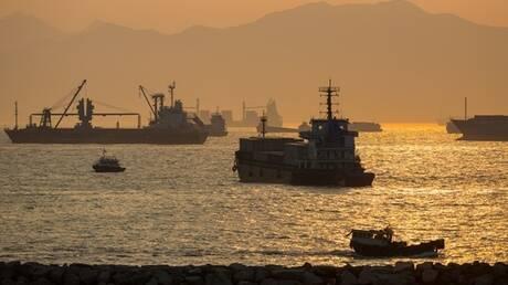 Πρόκληση για την χρηματοδότηση της ελληνικής ναυτιλίας η υιοθέτηση βιώσιμων πρακτικών