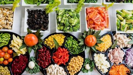 «Από το Αγρόκτημα στο Πιάτο»: Πώς θα αποφύγουμε τη σπατάλη τροφίμων