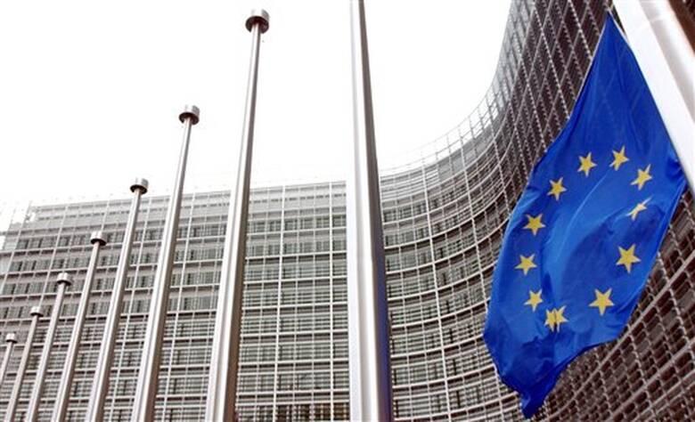 Τι είναι και γιατί μας αφορά η Ευρωπαϊκή Πράσινη Συμφωνία