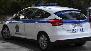 Λαύριο: Ομολόγησε ο δολοφόνος του οδηγού σχολικού λεωφορείου - Πώς τον σκότωσε