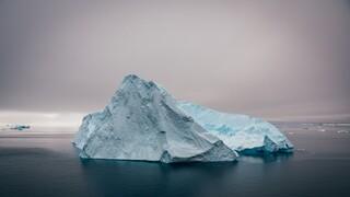 Τεράστιο πρόσκομμα η πανδημία στην αντιμετώπιση της κλιματικής κρίσης