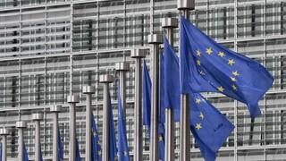 Η ΕΕ παρατείνει έως τις 31 Δεκεμβρίου το προσωρινό πλαίσιο για τις Κρατικές Ενισχύσεις