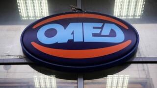 ΟΑΕΔ: Νέο πρόγραμμα 7.000 θέσεων εργασίας για ανέργους 30 ετών και άνω