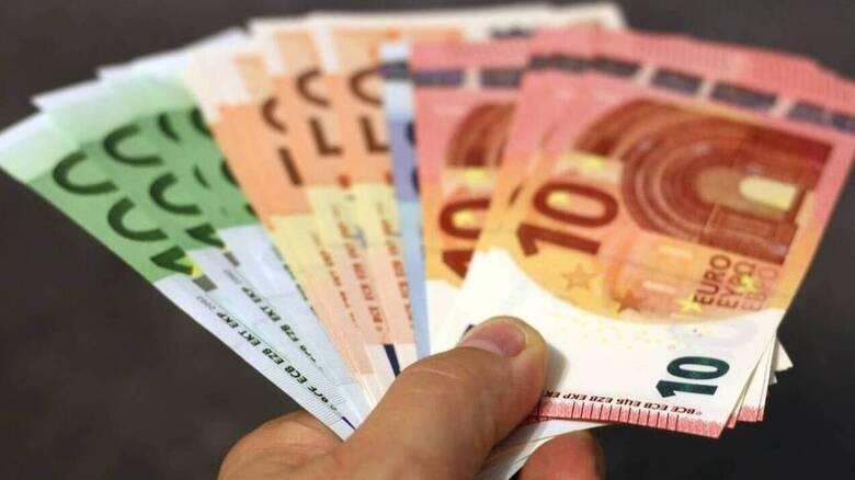 Το σχέδιο ρύθμισης για την εξόφληση των κορωνο-χρεών