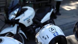 Θεσσαλονίκη: Πάνω από 320 κιλά καθαρής κοκαΐνης κατέσχεσαν οι Αρχές- Σύλληψη τριών ατόμων