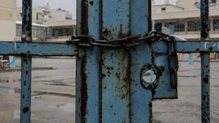 Νηπιαγωγός άφησε 4χρονη στο κρύο: ΕΔΕ για καταγγελία από την Χαλκίδα