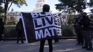 Νόμπελ Ειρήνης 2021: Νορβηγός βουλευτής προτείνει να δοθεί στο κίνημα Black Lives Matter