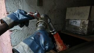 Επίδομα θέρμανσης: Ξεκίνησαν οι πληρωμές - Τα ποσά που θα λάβουν οι δικαιούχοι