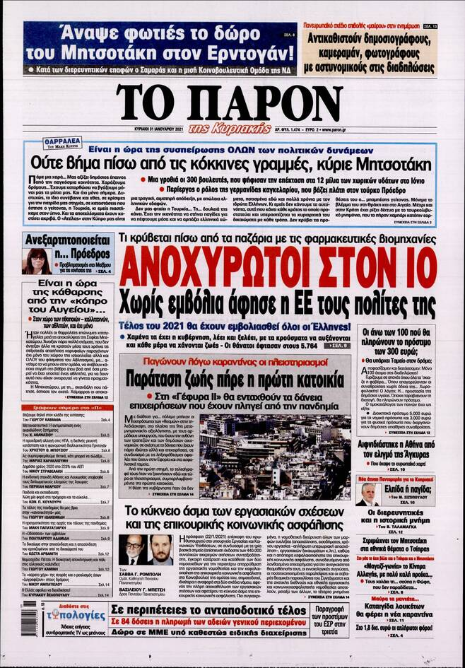 https://cdn.cnngreece.gr/media/news/2021/01/30/252608/photos/snapshot/paron.jpg