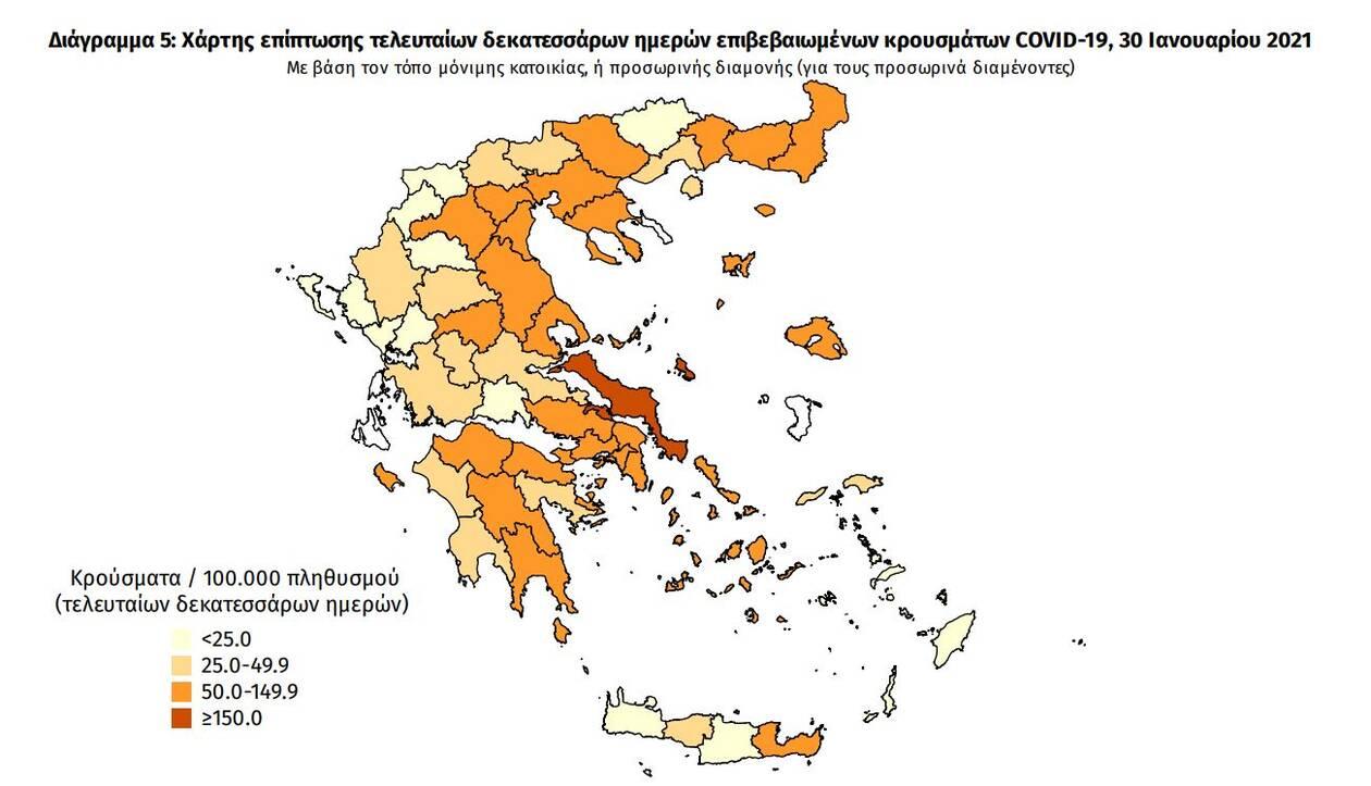 https://cdn.cnngreece.gr/media/news/2021/01/30/252615/photos/snapshot/covid7.jpg