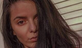 Κορωπί: Νέα μαρτυρία τρεισήμισι μήνες μετά την εξαφάνιση της 19χρονης Αρτέμιδας