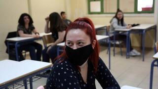 Κορωνοϊός - Σύψας για σχολεία: «Αν χτυπήσει καμπανάκι θα ανατραπούν όλα άμεσα»
