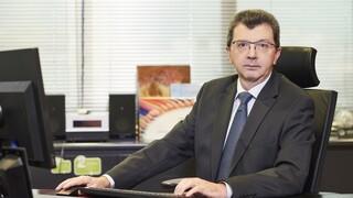 Ο CEO Pfizer Hellas στο CNN Greece: Αποκαθίσταται ο ρυθμός παράδοσης εμβολίων - Θα φτάσουν παντού
