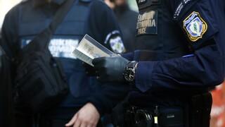Ποιος είναι ο κακοποιός που συνελήφθη με τον Αλκέτ Ριζάι – H «πλούσια» δράση του