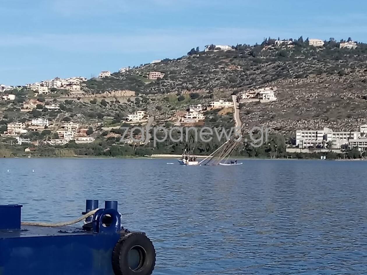 https://cdn.cnngreece.gr/media/news/2021/01/31/252669/photos/snapshot/vithisi-istioforou-souda-2.jpg