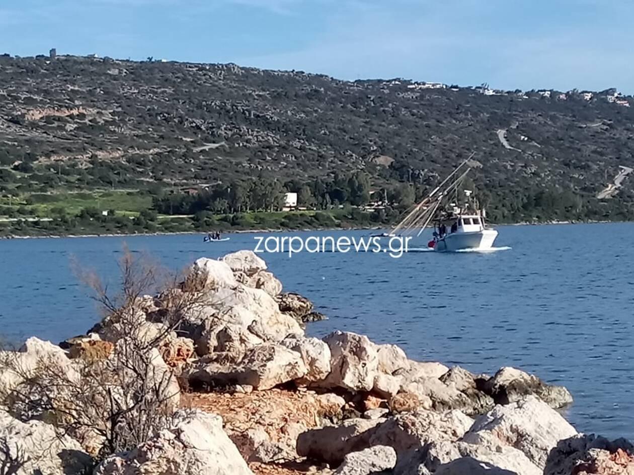 https://cdn.cnngreece.gr/media/news/2021/01/31/252669/photos/snapshot/vithisi-istioforou-souda-3.jpg