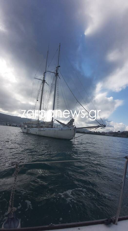 https://cdn.cnngreece.gr/media/news/2021/01/31/252669/photos/snapshot/vithisi-istioforou-souda-4.jpg