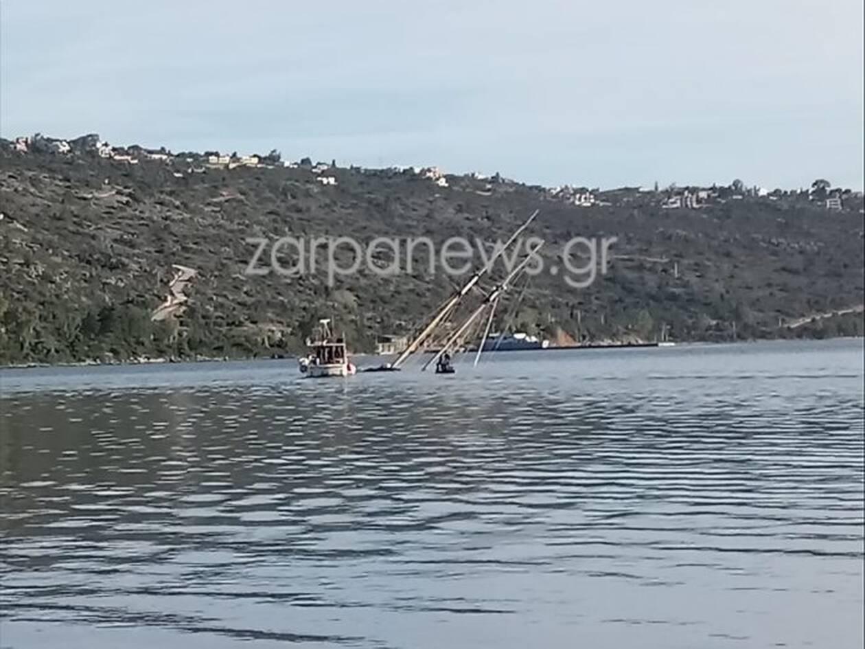 https://cdn.cnngreece.gr/media/news/2021/01/31/252669/photos/snapshot/vithisi-istioforou-souda.jpg