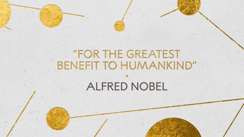 Νόμπελ Ειρήνης: Ο Ναβάλνι, ο ΠΟΥ και η Τούνμπεργκ μεταξύ των υποψηφίων για το βραβείο