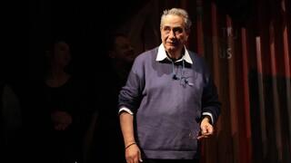 «Μου είχε κάνει τη ζωή κόλαση»: Τι λέει ο Κώστας Αρζόγλου για τη συνεργασία του με τον Κιμούλη