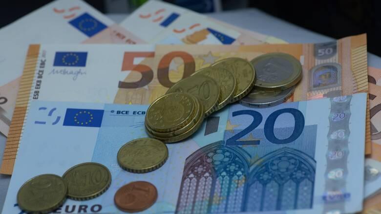 Επίδομα 534 ευρώ και δώρο Χριστουγέννων: Πότε θα καταβληθούν στους δικαιούχους