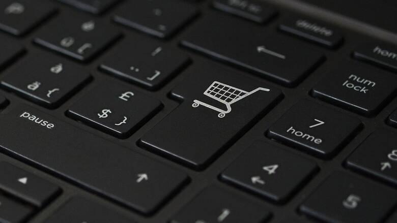 Κορωνοϊός - Σταμπουλίδης: Δωρεάν τα ραντεβού για αγορές μέσω του e-καταναλωτής