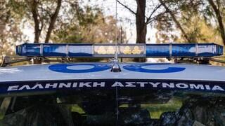 Θεσσαλονίκη: Ληστεία με καραμπίνα για... 20 ευρώ