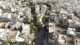 Πρεμιέρα για την Ηλεκτρονική Ταυτότητα Κτιρίου: Αναλυτικός οδηγός