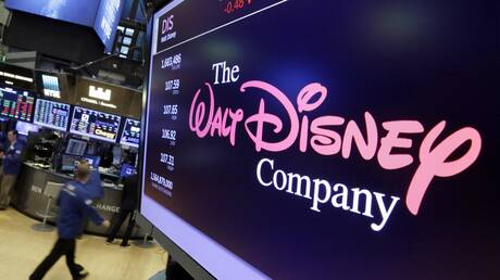 Disney+: Αποσύρει κλασικές ταινίες κινουμένων σχεδίων με ρατσιστικά στερεότυπα