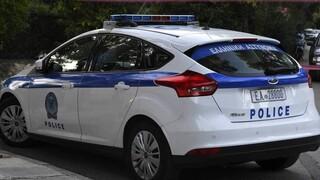 Θεσσαλονίκη: Μυστήριο με πτώμα 52χρονου