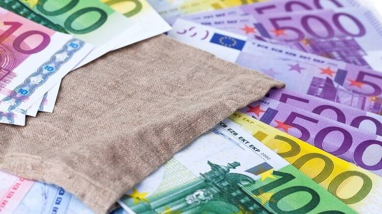 Δραστηριοποιείται στην Ελλάδα το πρώτο ESG Transformation Fund