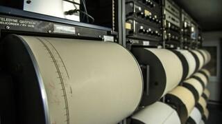 Σεισμός Μυτιλήνη: Νέα μετασεισμική δόνηση «ταρακούνησε» το νησί