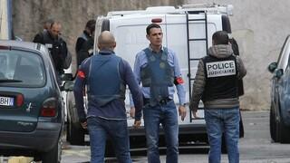 Στυγερό έγκλημα στη Γαλλία: Αποκεφαλισμός άνδρα στην Τουλόν - Συνελήφθη πρώην στρατιωτικός