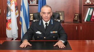 Αρχηγός Πυροσβεστικής:Θα κάνουμε ό,τι καλύτερο για την οικογένεια του πυροσβέστη στην Αλεξανδρούπολη