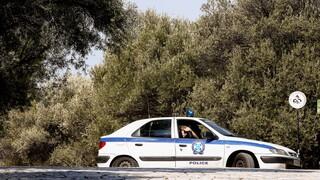 Σοκ στη Θεσσαλονίκη: Επιδειξίας απείλησε ανήλικο με μαχαίρι