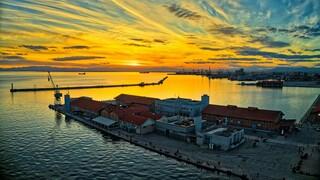 Δωρεάν online εργαστήρια podcast από το Φεστιβάλ Ντοκιμαντέρ Θεσσαλονίκης