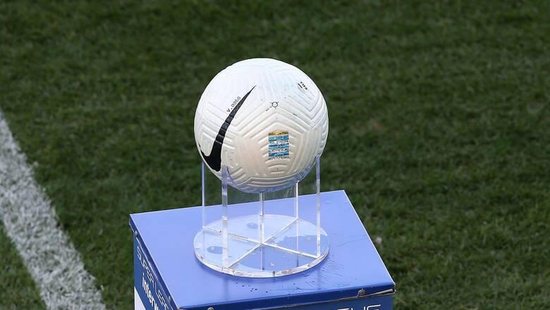 Τρία ντέρμπι στο Κύπελλο Ιταλίας και την Premier League