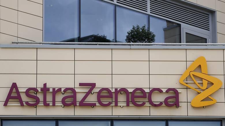 H EE παίρνει αποστάσεις από την AstraZeneca