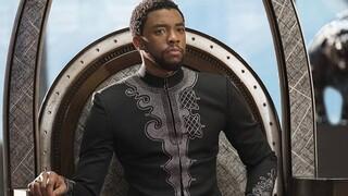 Το «Black Panther» θα γίνει τηλεοπτική σειρά