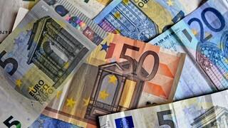 Ευρωζώνη: Μικρότερη από το αναμενόμενο η ύφεση στο τέταρτο τρίμηνο του 2020