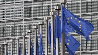 Εκταμίευση 728 εκατ. ευρώ προς την Ελλάδα από το πρόγραμμα SURE