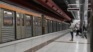 Συναγερμός στο Μετρό: Θετικοί στον κορωνοϊό 10 εργαζόμενοι