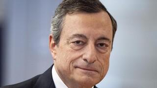 Ιταλία: Ο Μάριο Ντράγκι αναμένεται να λάβει εντολή σχηματισμού κυβέρνησης