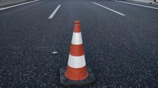 Θεσσαλονίκη: 61 εκατ. ευρώ για έργα συντήρησης του οδικού δικτύου στην Κεντρική Μακεδονία