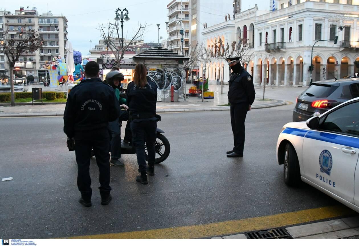 https://cdn.cnngreece.gr/media/news/2021/02/03/253031/photos/snapshot/covid-patra-anhsyxia-1.jpg