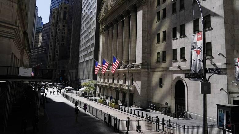 Τζάνετ Γέλεν: Η αμερικανική οικονομία χρειάζεται «απεγνωσμένα» την ανάληψη δράσης από το Κογκρέσο