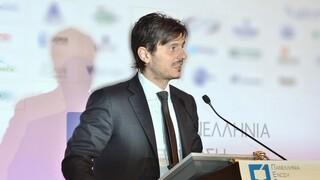 Ο Όμιλος ΒΙΑΝΕΞ διακρίθηκε για τις επιδόσεις του στον τομέα της εξωστρέφειας